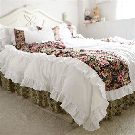 Handmade Sheets - handmade bed sheet designs reviews shopping