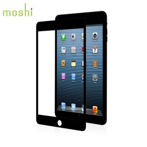 Sarung Moshi Ipadmini 1 2 3 protector pantalla mini 3 2 1 anti brillo moshi