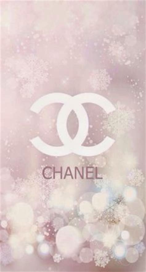wallpaper for iphone chanel 1000 images about iphone wallpaper