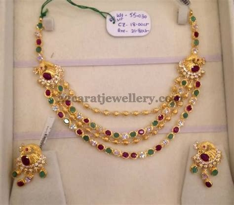 78 images about ruby necklace jewellery on choker gemstone necklace and emerald