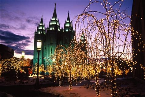 temple square reviews u s news travel
