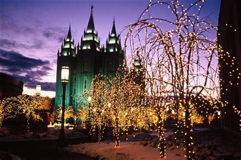 temple square reviews u s news travel