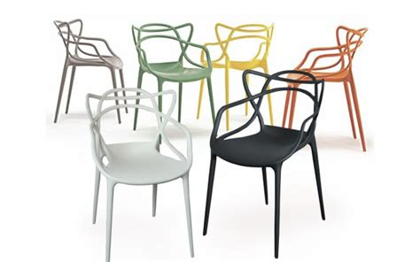 sedie kartell outlet sedie kartell sedia masters outlet sconto lucertini