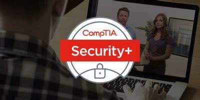 comptia security certification bundle third edition sy0 501 books get the required to pass the comptia security
