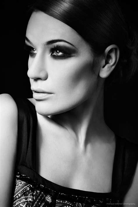 Harga L Oreal White Eye black and white makeup mugeek vidalondon