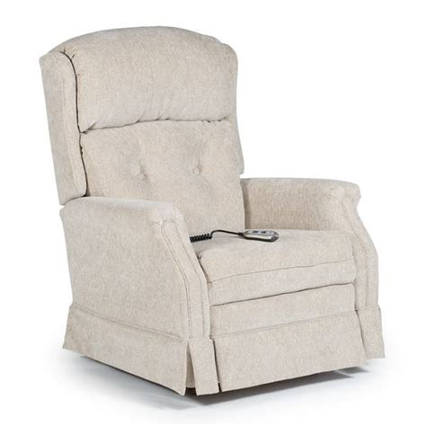 slimline recliners wingback recliner to a new age with a regal back and slim