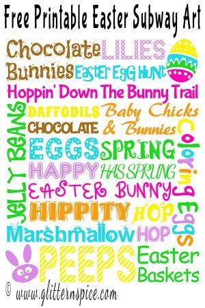 free printable easter quotes free printable subway art quotes quotesgram
