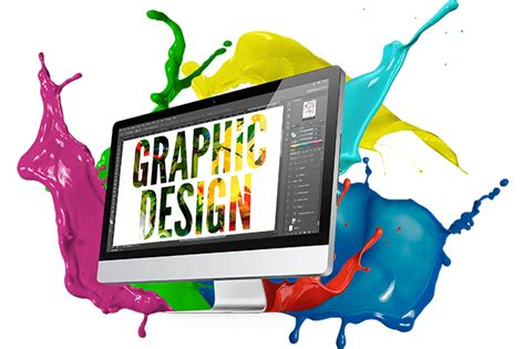 free online design tools for diy graphic design 5 easy diy graphics tools for small business owners