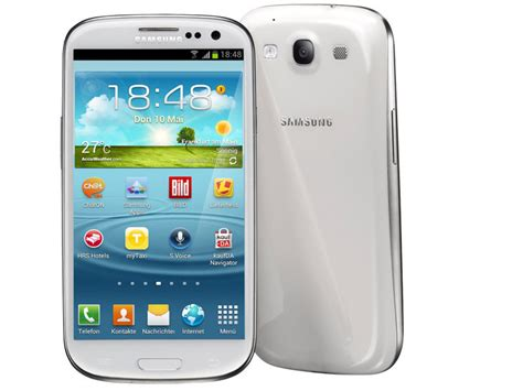 live themes for samsung galaxy s duos wallpaper vom samsung galaxy s 2 samsung galaxy s2 live