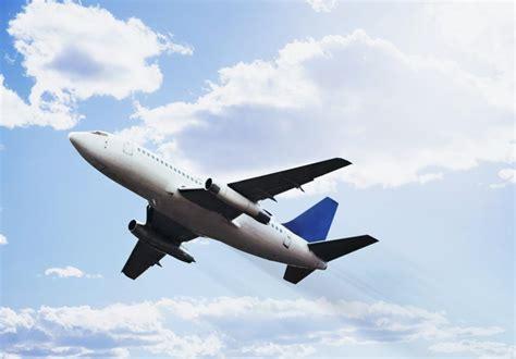 Cheap Lights Com Cheap Flights To India
