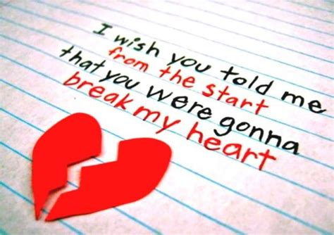 Sad Love Breakup Image For Mobile HOW TO DOWNLOAD IMAGE IN FULL RESOLUTION Wallpaper HD Hd