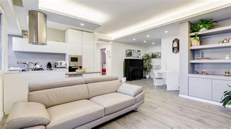 arredamento interno casa moderna interni casa moderna come creare uno spazio elegante e