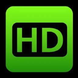 hdhomerun kodi open source home theater software