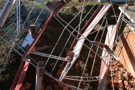 garagen köln sturmschaden giebel rohbau und fassadenger 195 188 st