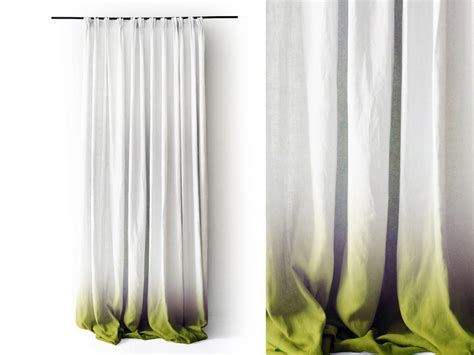 hand made curtains handmade curtains for sale on etsy hunting handmade