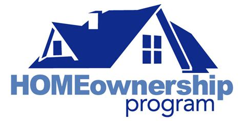 section 8 home buying program advantages of homeownership versus being a renter