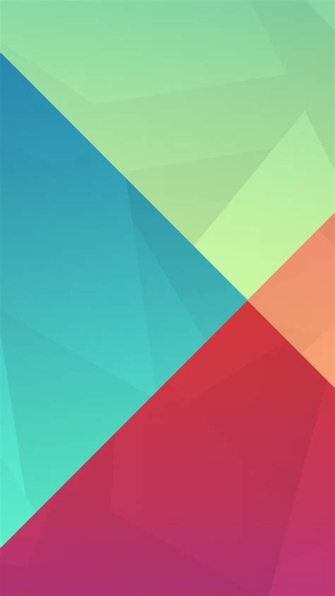 wallpaper android abstract android abstract color blocks wallpaper free iphone