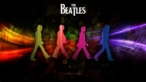 Wallpaper Hd The Beatles | the beatles hd wallpapers hd wallpapers id 10487