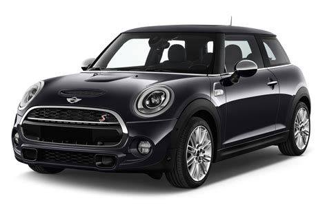 mini cooper mini cooper hardtop reviews research new used models
