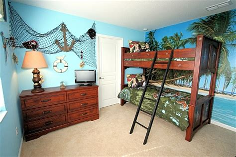 pirate room decor how to turn your boy s room into a pirate s cove