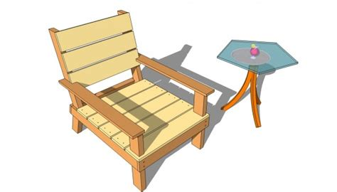 free patio furniture plans amish furniture plans diy ideas 187 freepdfplans downloadwoodplans outdoor chair plans myoutdoorplans free woodworking