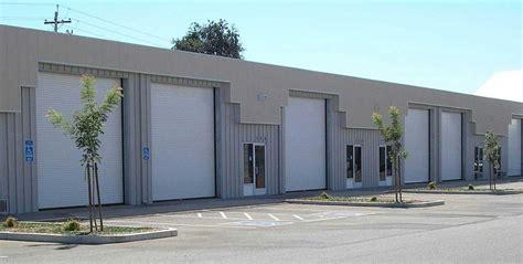 Garage Door Repair Redding Ca Garage Door Repair Redding Ca Garage Door Opener Repair Rochester Ny Garage Door Opener Repair