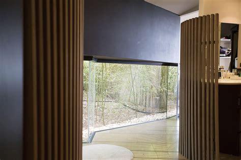 Raumteiler Aus Holz by Raumteiler Holz Deutsche Dekor 2017 Kaufen