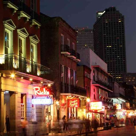 top new orleans bars new orleans