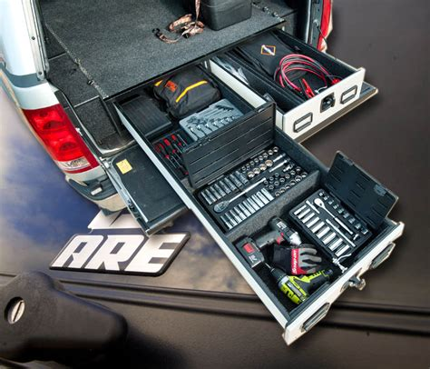 pickup bed drawer system uk are pickup vault in bed storage f 250 ultimate build