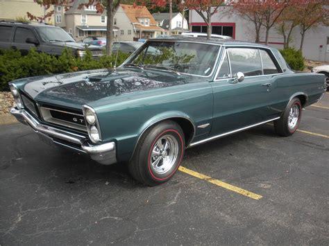 barrett jackson auction car list html autos post