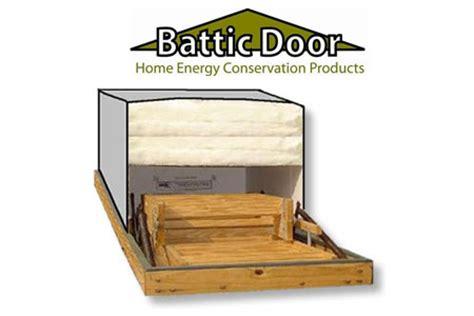 aecinfo news battic door featured product r 50 attic