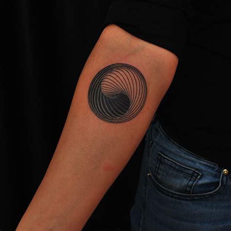 harmony tattoo designs best 25 harmony ideas on harmony