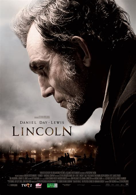 lincoln poster lincoln lincoln 2012 cinemagia ro