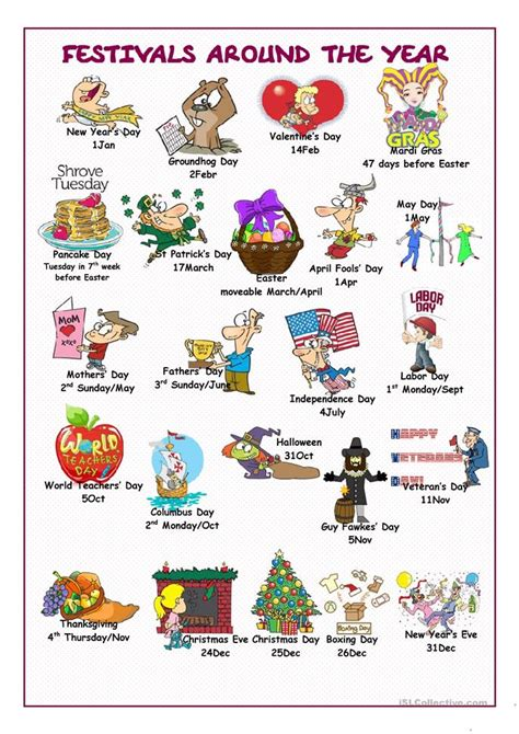 new year picture dictionary search results for free printable worksheets