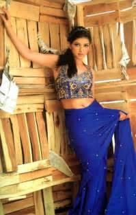 sara chaudhry scandal title pic sheclickcom