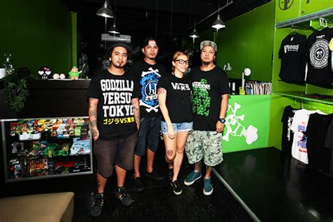 tattoo parlor quezon city the best tattoo parlors in metro manila this 2014 spot ph