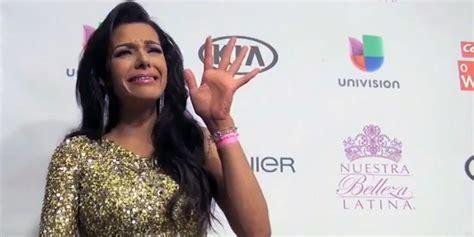 belleza latina en vivo belleza latina first butt sex