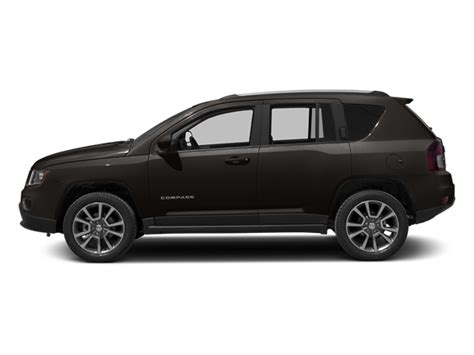 Jeep Owners Manual 2014 2014 Jeep Compass Sport 2 0l Manual Top Auto Magazine