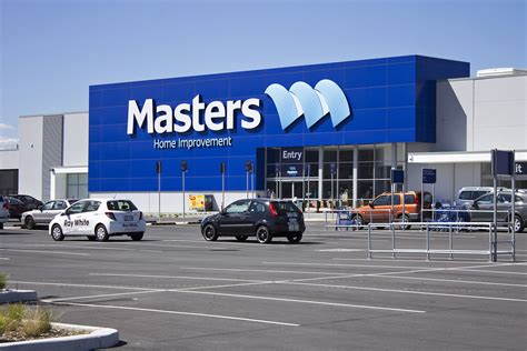 home timber hardware insults woolies masters one last time