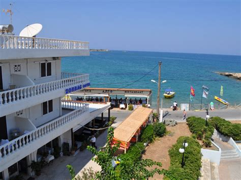 avis hellas opens rental station at heraklion port zorbas hotel europe greece crete heraklion zorbas