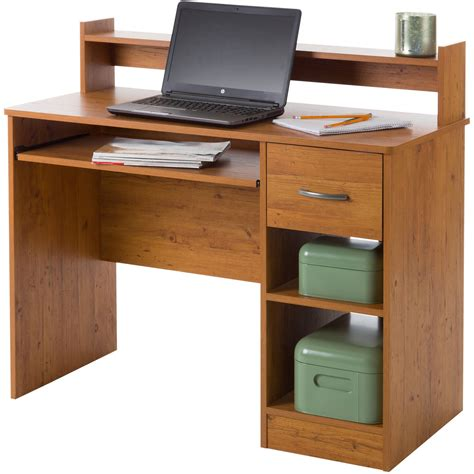 south shore smart basics small desk south shore smart basics small desk multiple finishes ebay