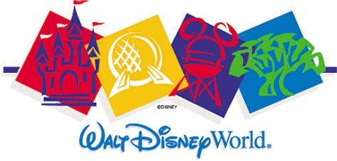 our walt disney world tip planner