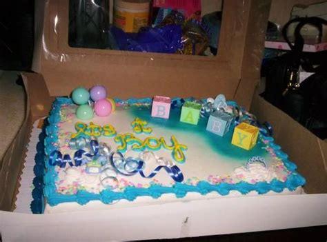 walmart baby shower cakes walmart baby shower cakes baby shower baby