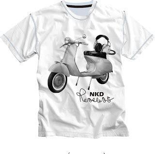 Baju Levis Shirt Kaos Pabrik Coup radja kaos pusat pembuatan kaos oblong kaos kerah