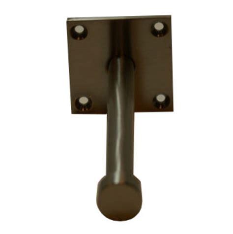 modern coat hooks pull out hook square modern wall coat hooks