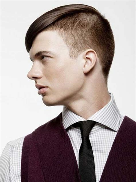 boys haircut with sides 20 new boys hairstyles mens hairstyles 2017
