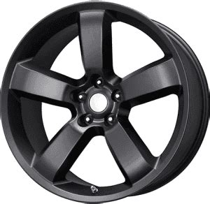 replica wheel charger srt8 wheels tire reviews and more