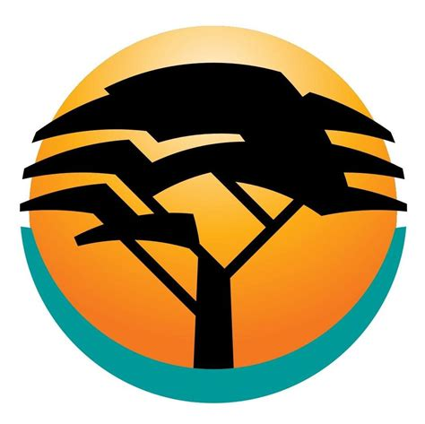 fnb housing loan fnb personal loans compare save apply now