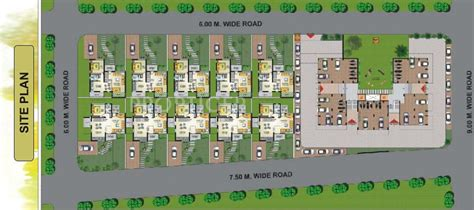 chandra layout land price sumanchandra sumanchandra town villa in pathardi phata