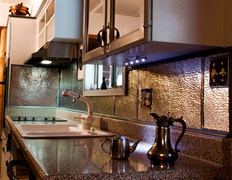 tin backsplash kitchen backsplashes contemporary tin backsplash kitchen backsplashes contemporary